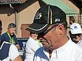 Bernard Hinault (Tour de l'Avenir 2013).JPG