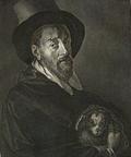 Bernardino Poccetti