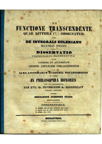 File:Bernhard Joseph Feaux de Lacroix - DE FUNCTIONE ...