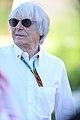 Bernie Ecclestone 2014 Bahrain Grand Prix.jpg