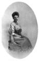 Bertha Matson Andrews Holbrook (1906).png