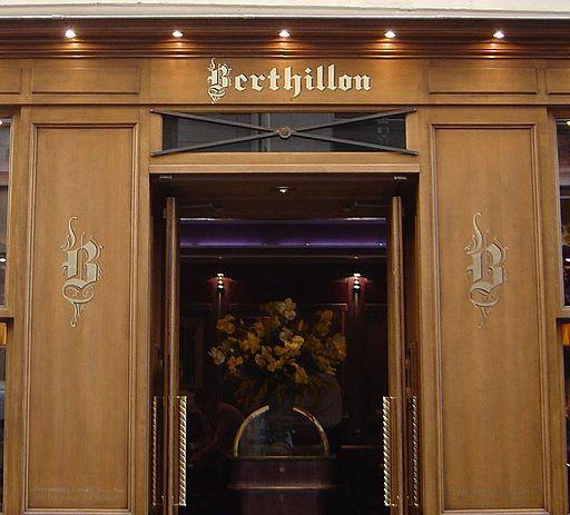 Berthillon dsc04035