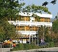 Berufsfortbildungszentrum Memmingen.jpg