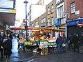 Berwick Street Market, Soho - geograph.org.uk - 104129.jpg