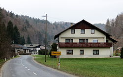 Besnica Slovenia.JPG