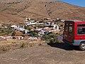 Betancuria, 35637, Las Palmas, Spain - panoramio (171).jpg