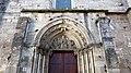 Betanzos Igrexa Monacal de San Francisco 24.jpg