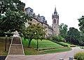 Bethlehem, PA, USA - panoramio (2).jpg