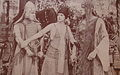 Betty Blythe The Queen of Sheba 5.jpg