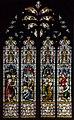 Beverley Minster, window s.23 (24075517456).jpg