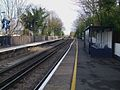 Bexley station look east3.JPG