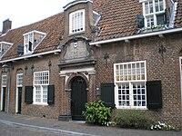 Beyerskameren in de Lange Nieuwstraat.jpg