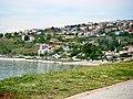 Beylikdüzü Sahili Panoraması, Mayıs 2014 - panoramio (1).jpg