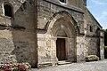 Bezannes church (2).jpg