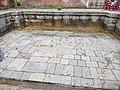 Bhairab Temple 20170706 125127.jpg