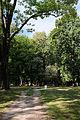 Białystok, park, po 1856, Dojlidy Fabryczne 26 - 003.jpg