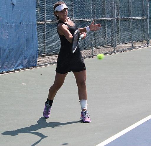 Bianca Andreescu (4)
