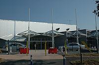 Biarritz Aéroport.jpg