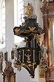 Biberbach, St Jakobus und Laurentius 016.JPG