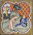 Bible Historiale 002.jpg