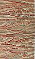 Bibliographie Rabelaisienne - les éditions de Rabelais de 1532 à 1711 - catalogue raisonné descriptif et figuré, illustré de cent soixante-six facsimilés (1904) (14776411622).jpg