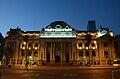 Biblioteca Nacional de Chile (Santiago - 2012-09-08).jpg