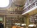 Biblioteca degli uffizi 06.JPG