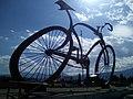 Bici Zacapu1.jpg