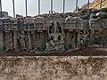 Bidar fort pictures 24.jpg