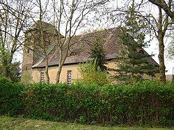 Biedritzkirche.JPG