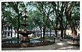 Bienville Park (NBY 5515).jpg