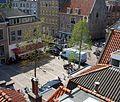 Biermuseum Alkmaar.jpg