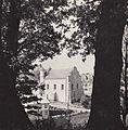 Bieszczady68-08-Lesko.jpg