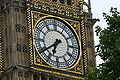 Big Ben Closeup.jpg