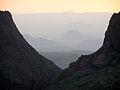 Big Bend National Park PB112623.jpg