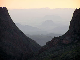 Big Bend National Park PB112623.jpg