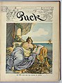 Big Bill Dido and the sailing of Aeneas - Keppler. LCCN2011647434.jpg