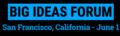 Big Ideas Forum.png