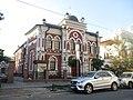 Big horalna synagogue Kyiv 01.jpg