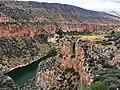 Bighorn Canyon National Recreation Area (7f3902a7-c63f-4683-ab6c-a792291c318c).jpg