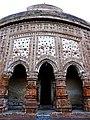 Bijoy Vaidyanath Temple.Front view.jpg