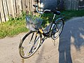 Bike; Mena, Ukraine; 12.8.19.jpg