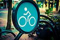 Bike Moncton (21713571580).jpg