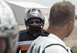 Bike rider course 120530-F-JW079-120.jpg