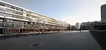 Berlin Angebote Hotel Und Bahn