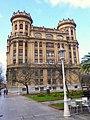 Bilbao - Casa Lezama-Leguizamón 12.jpg