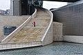 Bilbao museo Guggenhaim - panoramio.jpg