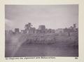 Bild från familjen von Hallwyls resa genom Egypten och Sudan, 5 november 1900 – 29 mars 1901 - Hallwylska museet - 91627.tif