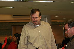 Bill Wennington.jpg