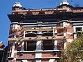 Billens Building 63.JPG